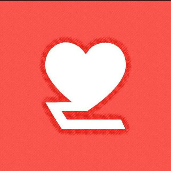 کانال تلگرام عشقی