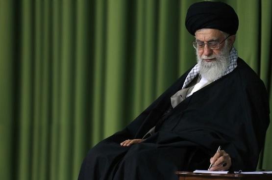 رهبر معظم انقلاب درگذشت همشیره آیت الله سبحانی را تسلیت گفتند