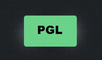 دانلود کانفیگ PGL + dll