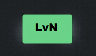 دانلود کانفیگ LvN + dll