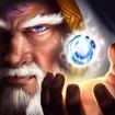 دانلود Kingdoms of Camelot Battle 19.2.2 – بازی استراتژیک آنلاین نبرد امپراطوری ها اندروید + دیتا