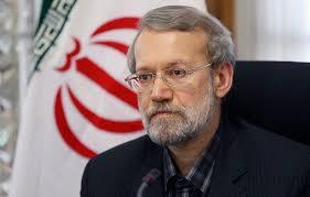 آمریکا به دنبال اضطراب آفرینی در ایران است