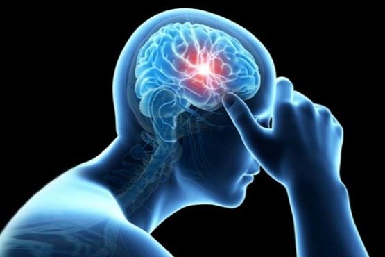 قاتلی که هر ۶ ثانیه یک قربانی میگیرد/ راهکارهای حیاتی برای نجات از مرگ پس از سکته مغزی