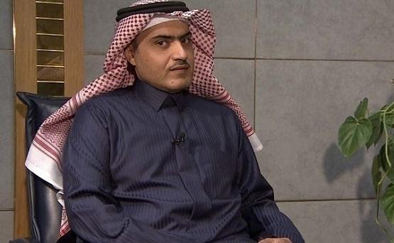 خشم وزیر سعودی از دولت ومردم لبنان/ چرا سکوت کرده اید؟