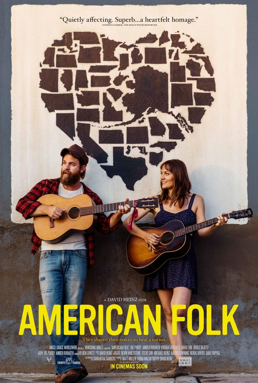 American%20Folk%202017.1 1 دانلود فیلم American Folk 2017
