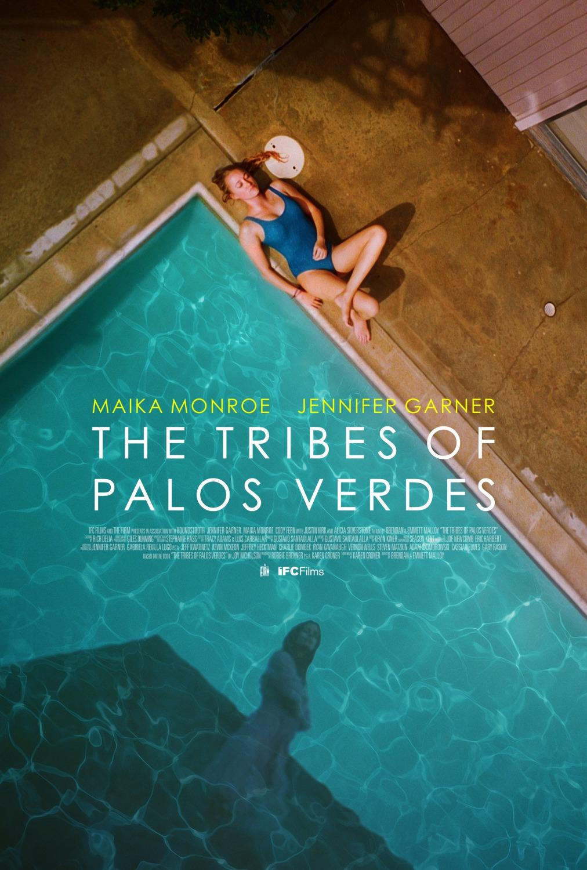 The%20Tribes%20of%20Palos%20Verdes%202017.1 1 دانلود فیلم The Tribes of Palos Verdes 2017