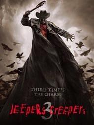دانلود فیلم Jeepers Creepers 3 2017 با لینک مستقیم