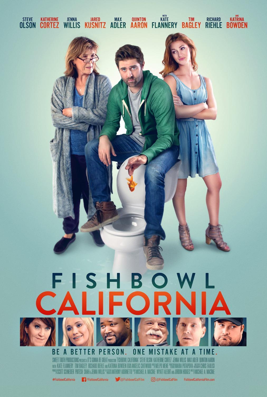 Fishbowl%20California%202018.1 1 دانلود فیلم Fishbowl California 2018