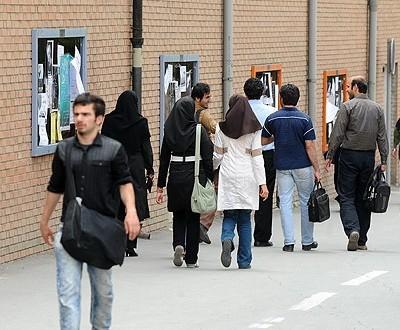 7 سال غفلت در تدوین چارت سازمانی جوانان در وزارت ورزش و جوانان