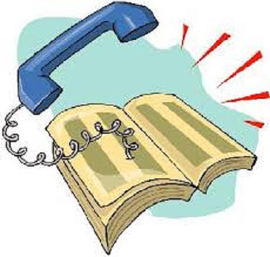 خرید بانک جامع ایمیل و شماره همراه بازاریاب های فعال اینترنتی