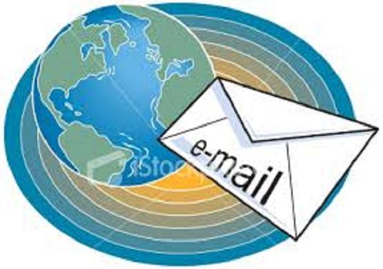 خرید بانک جامع ایمیل و شماره همراه فروشندگان و آگهی دهندگان فعال اینترنتی
