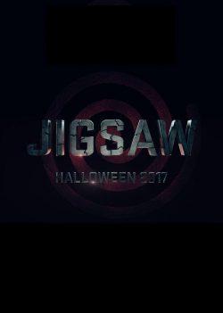 دانلود فیلم Jigsaw 2017 با لینک مستقیم
