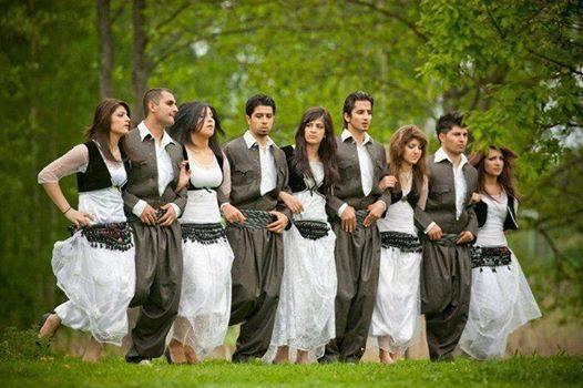 Untitled-1-1 اهنگ جدید کردی شاد برای عروسی