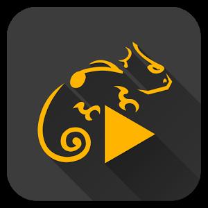 دانلود رایگان برنامه Stellio Music Player v4.10.7- کاملترین و قدرتمند ترین موزیک پلیر برای اندروید