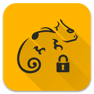 دانلود برنامه Stellio Unlocker v4.01 - کلید فعال ساز موزیک پلیر Stellio برای اندروید