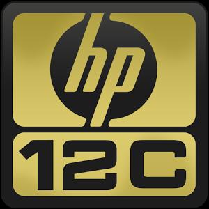 دانلود رایگان برنامه HP 12c Financial Calculator v1.7.1 - قدرتمند ترین ماشین حساب HP 12c برای اندروید