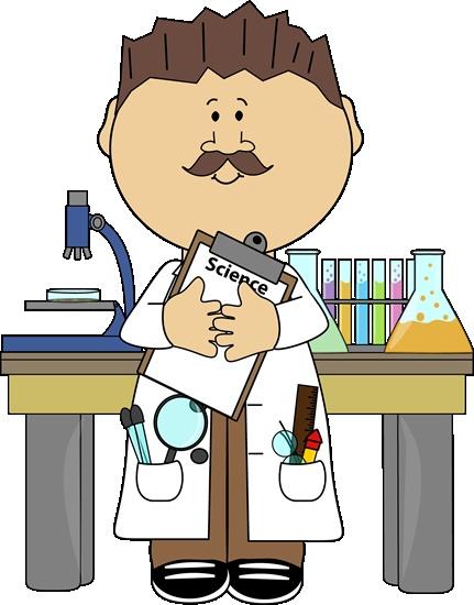 حل تمرین های دوره ای شیمی یازدهم - فصل اول