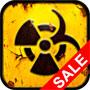 دانلود The Survivor: Rusty Forest 1.2.5 – بازی بازماندگان اندروید + مود + دیتا
