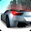 دانلود Highway Racer : No Limit 1.25 – بازی ماشین سواری مسابقه بزرگراه اندروید + مود