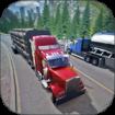 دانلود Truck Simulator PRO 2016 1.6 – بازی شبیه ساز کامیون 2016 اندروید + مود + دیتا