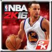 دانلود NBA 2K16 0.0.29 – بازی بسکتبال ان بی ای 2016 اندروید + دیتا