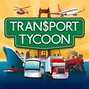 دانلود Transport Tycoon 0.40.1215 – بازی فوق العاده حمل و نقل اندروید + دیتا