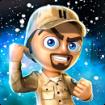دانلود Tiny Troopers Alliance 2.3.1 – بازی استراتژی اتحاد سربازان کوچک اندروید !