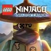 دانلود LEGO® Ninjago: Shadow of Ronin 1.0.6 – بازی فوق العاده لگو نینجاگو اندروید + دیتا