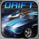 دانلود Drift Mania: Street Outlaws 1.18 – بازی رالی اندروید + مود + دیتا