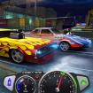 دانلود Top Speed: Drag & Fast Racing 1.10 – بازی درگ فوق العاده اندروید + مود + دیتا