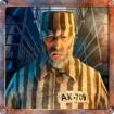 """دانلود Prison Break: Alcatraz 1.0 & Lockdown 1.03 – دو بازی فکری فوق العاده """"فرار از زندان"""" اندروید"""