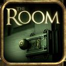 دانلود The Room 1.07 – بازی خارق العاده فکری اتاق ها اندروید + دیتا