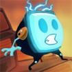 """دانلود Mechanic Escape 1.5.2 – بازی فوق العاده زیبای """"فرار تلویزیون"""" اندروید !"""
