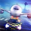 دانلود Airport Simulator 2015 1.5 – بازی شبیه ساز فرودگاه 2015 اندروید + مود + دیتا
