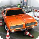 دانلود Parking Reloaded 3D 1.27 – بازی پارک ماشین اندروید + مود