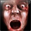 دانلود Sybil: Castle of Death 1.3.1 – بازی استراتژی قلعه مرگ اندروید + مود + دیتا