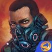 دانلود Battlefield Combat Nova Nation 5.1.6 – بازی اکشن بتلفیلد کامبت اندروید + مود