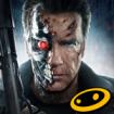 دانلود Terminator Genisys: Revolution 3.0.0 – بازی اکشن نابودگر اندروید + مود + دیتا