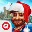 دانلود Maritime Kingdom 2.1.49 – بازی امپراطوری دریا اندروید + مود
