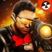 دانلود The Mission Sniper 1.3 – بازی اسنایپری ماموریت های غیرممکن اندروید + مود