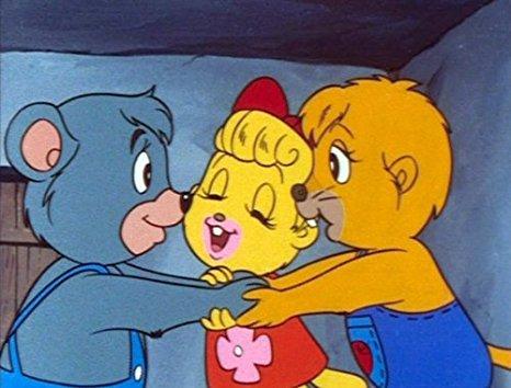 انیمیشن پسر شجاع ق24