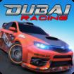 دانلود Dubai Racing 2.0 – بازی ماشینی دبی رسینگ اندروید + مود + دیتا