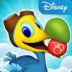 """دانلود Dodo Pop 1.6.0.167 – بازی فانتزی """"دودو پاپ"""" دیزنی اندروید + مود"""