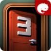 دانلود Doors&Rooms 3 1.3.1 – بازی معمایی درها و اتاق ها 3 اندروید + مود + دیتا