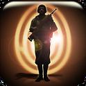 دانلود Combat Mission : Touch 1.51 – بازی ماموریت های رزمی اندروید + دیتا