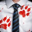 دانلود The Executive 1.1 – بازی عالی مدیر عامل اندروید + مود + دیتا