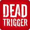 """دانلود DEAD TRIGGER 1.9.5 – بازی """"دد ترایگر 1"""" اندروید + مود + دیتا"""