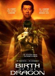 دانلود فیلم Birth Of The Dragon 2016 با زیرنویس فارسی