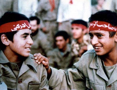 جوانانی که سرنوشت یک ملت را تغییر دادند