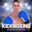 دانلود Kickboxing Road To Champion P 3.15 – بازی ورزشی کیک بوکسینگ اندروید + مود